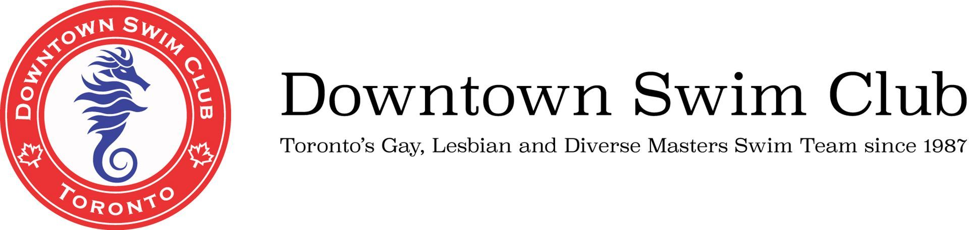Downtown Swim Club Release Of Liability Waiver Of Claims And